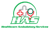 Healthcare Ambulatory Services