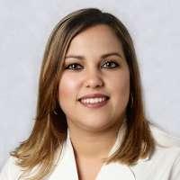 Liliana Ramos Pérez