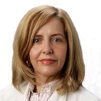 Loida H. Campos Herrera