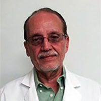 Luis A. Torres Vera