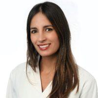 Gretchen Gil Díaz