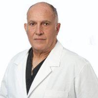 Miguel Echenique Gaztambide