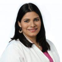Mónica Vega Vázquez