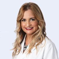 Ana L. Ramos Vargas