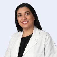 Carmen del Pilar Arroyo Torre