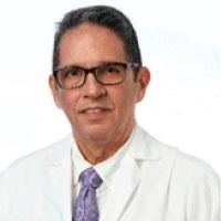 José A. Cruz Morales