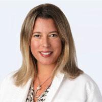 Christina Herrera Ortega