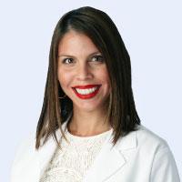 Giselle Gonzalez Martinez