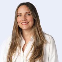 Marianne Hernandez Negrón